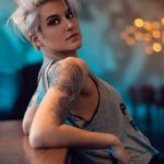 Absolutely Amazing Short Blonde Haircuts for 2018