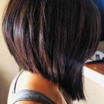 Bob Haircuts for Black Girls 2018