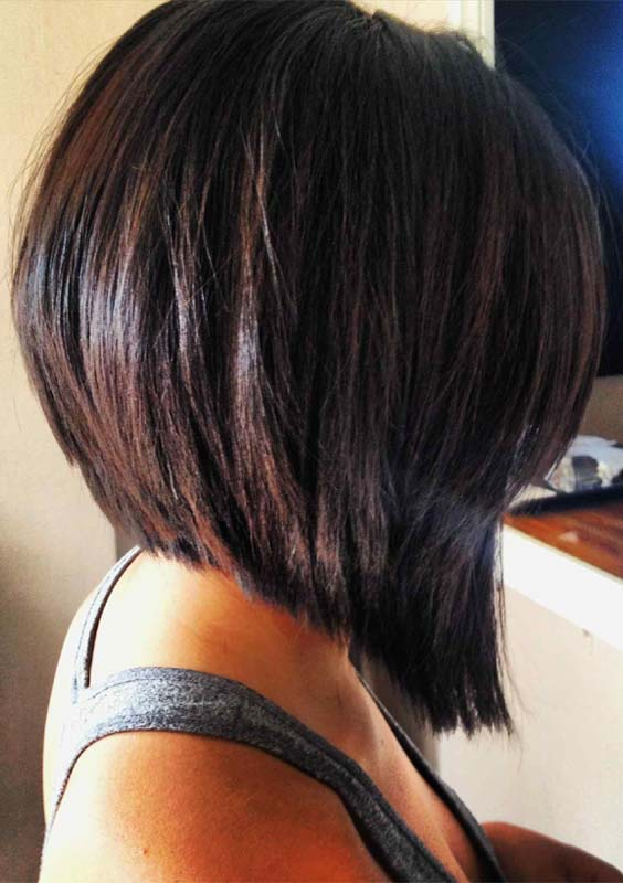 41 Awesome Bob Haircuts for Black Girls in 2021