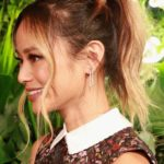 Gorgeous Fluffy Ponytail Hairstyles for 2018