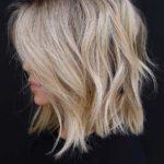 Gorgeous Soft Undercut Style Hair for 2018