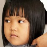 Sleek Short Bob Haircuts for Kids 2018