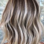 Amazing Dimensional Balayage Highlights for 2018
