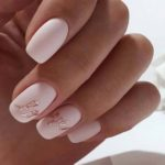 Coolest Nail Art Designs for 2018