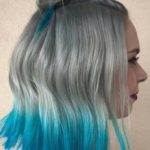 Gorgeous Color Combo You Need to Try Nowadys