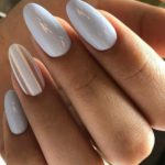 Gorgeous Nail Art Designs in 2021