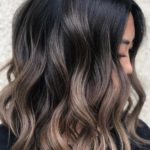 Gradient Blends of Lob Styles 2018