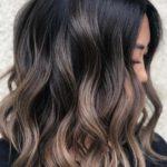 Gradient Blends of Lob Styles 2018