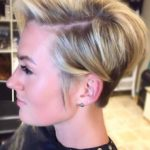 Pretty Styles of Pixie Short Haircuts in 2021