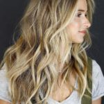 Stunning Ombre Blonde Hair Color Ideas for 2021
