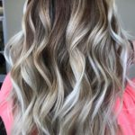 Trending Balayage Highlights in 2021