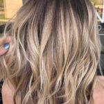 Variations in Blonde Hair Colors for 2018