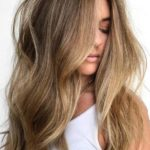 Absolutely Flawless Balayage Highlights for 2021