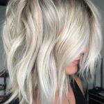 Coolest Blonde Hair Colors for 2021