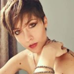 Gorgeous Styles Of Short Pixie Haircuts for 2021