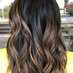 Great Brunette Hair Color Trends in 2021