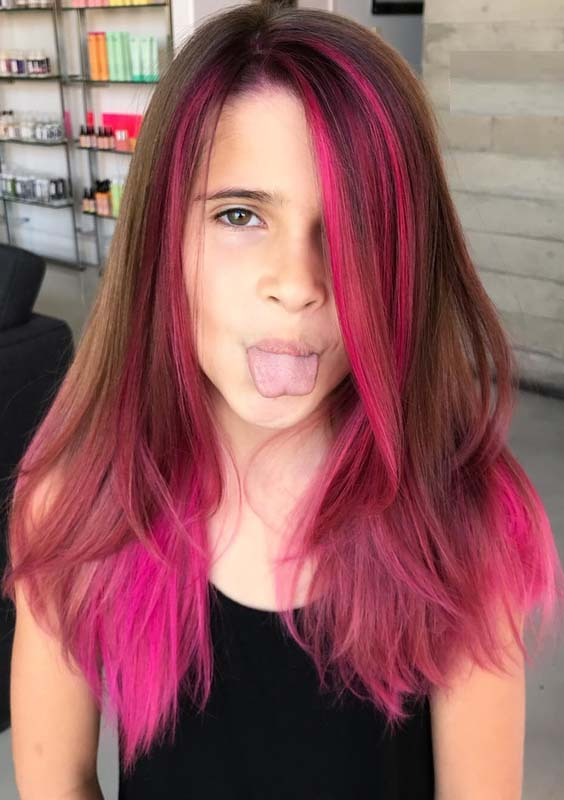 43 Hottest Red Hair Color Shades to Show Off in 2021