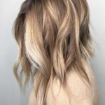 Incredible Ombre Hair Color & Haircuts for 2021