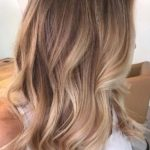 Natural Looking Shades of Blonde Hair Colors in 2018