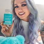 Sugar Bears Hair Vitamins for Gorgeous Hair Looksin 2018