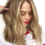 Advanced Balayage Hair Color & Highlights in 2021