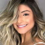 Balayage Highlights & Hair Color Ideas for 2021