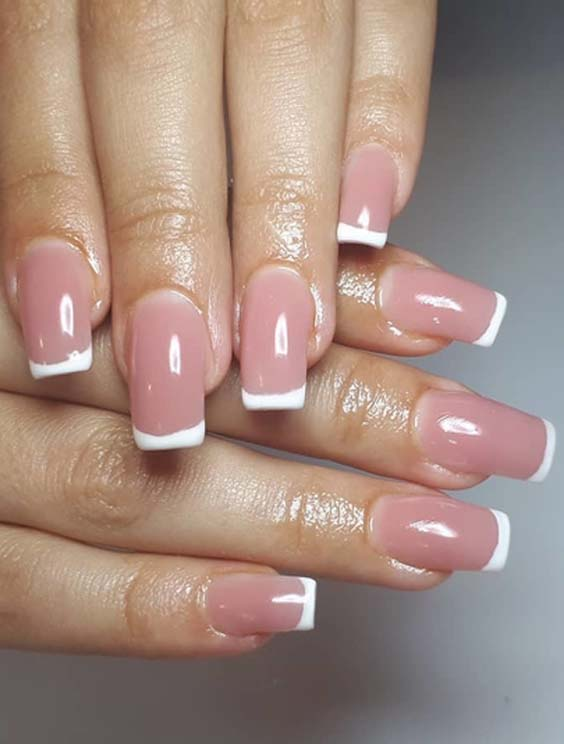50 Cutest Ideas Of Nail Art Designs for Ladies in 2021