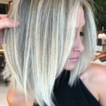 Fantastic Ash Blonde Hair Color Shades in 2021