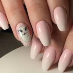 Gorgeous Nail Arts & Designs for 2018