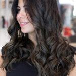 Medium to Dark Ash Blonde Shade Blends in 2018