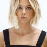 Modern Bob Haircuts to Try Nowadays