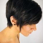 Modern Ideas Of Short Pixie Haircuts for Women 2018