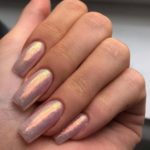 Pretty Nail Arts Designs & Images for 2018