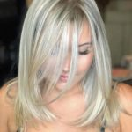 Brilliant Blonde Hairstyles Trends for 2021