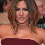 Celebrity Short Bob Hairstyles Trends in 2021