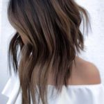 Drastic Lob Styles You Need to Wear in 2021