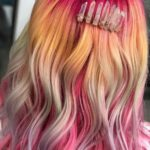Incredible Pulp Riot Hair Color Shades in 2018