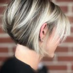 Awesome Short Haircuts & Hairstyles for 2018