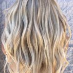 Brightest Sandy Blonde Hair Color Trends in 2021