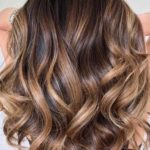 Caramel Highlights You Must Try in 2018