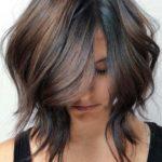 Most Amazing Bob Haircuts for Women 2018