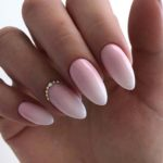 Superb Pink Nail Art Designs & Images for 2021