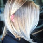 Baby Light Bright Blond Highlights in 2021