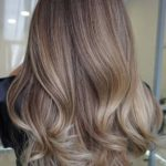 Bayalage Omber Hair Colors With Amazing Lovely Roots in Year 2018