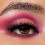 Beautiful Eye Look With Eye Shades in 2021