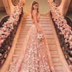 Beautiful Wedding Dresses for 2021