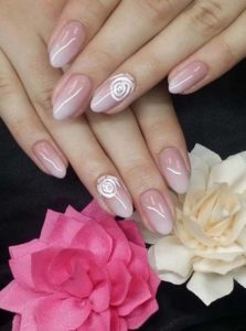 Creative Nail Art And Designs for 2021