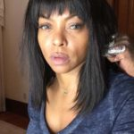 Incredible Medium Length Haircuts for Black Women 2018