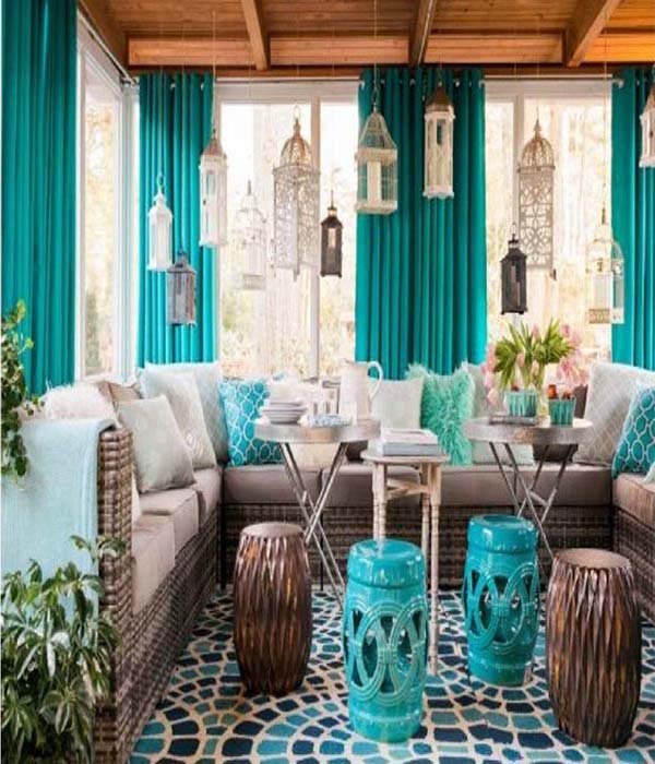 Newest Ideas Of Home Decorating Designs in 2021