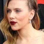 Celebrity Shaved Head Hairstyles for 2019